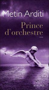 prince d orchestre