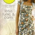 large_146_lotus-tunic-and-cami