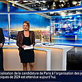pascaledelatourdupin00.2015_06_23_premiereditionBFMTV