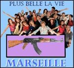 marseille_provence