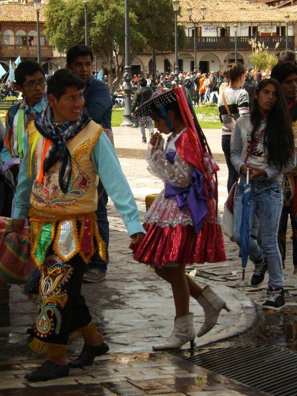 Cuzco, 19 jan (26)