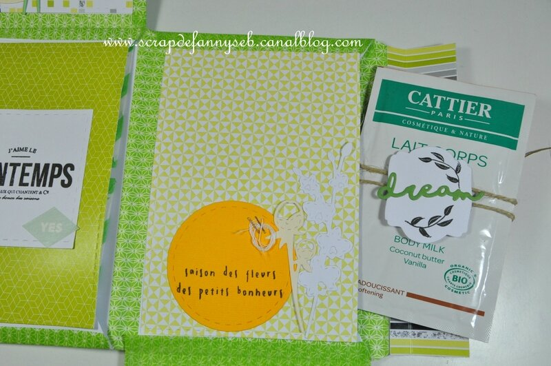 flipbook détail pochette 4 fannyseb pour mamily forum clean et simple