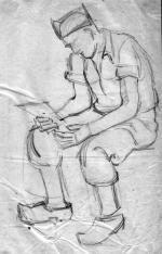 dessin_4_pour_blog