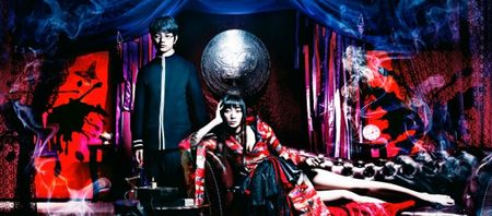 xxxholic-clamp-drama-serie-tv-live