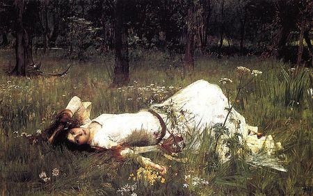 800px_JWW_Ophelia_1889