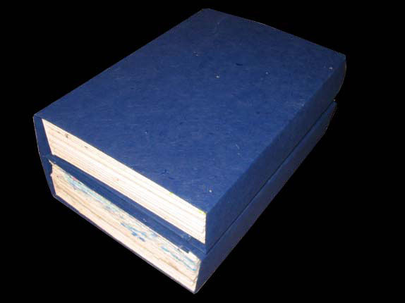 livre infini céline ahond