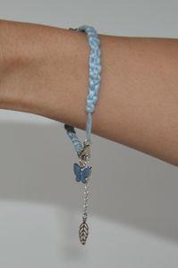 bracelet_bleu_2