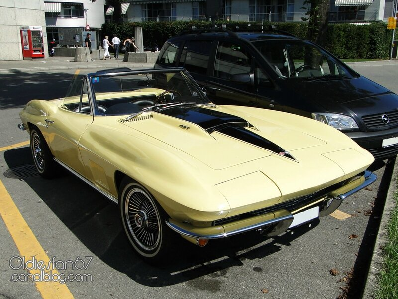 chevrolet-corvette-roadster-1967-01