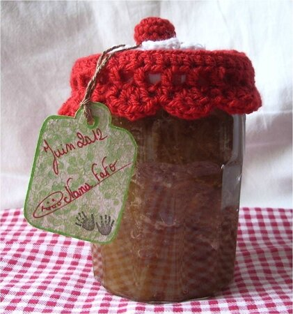 pot confiture03