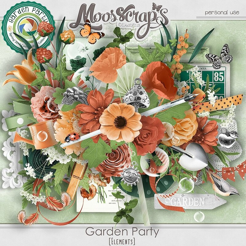moos_gardenparty_el_preview