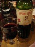 grande_olivette_SY