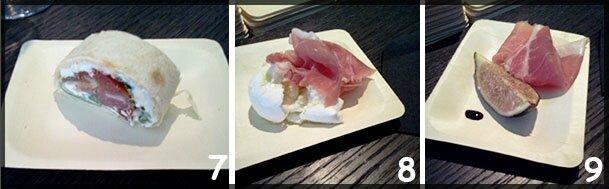jambon de parme_3