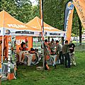 IMG_0767 Stand PELLENC