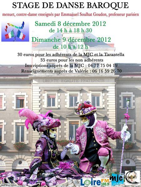 2012-12-8-Rive de Gier-stage de dance-Ko