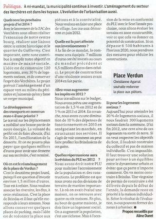 2011-12-9 progrès interview agarrat 2