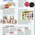 SAVEURS2