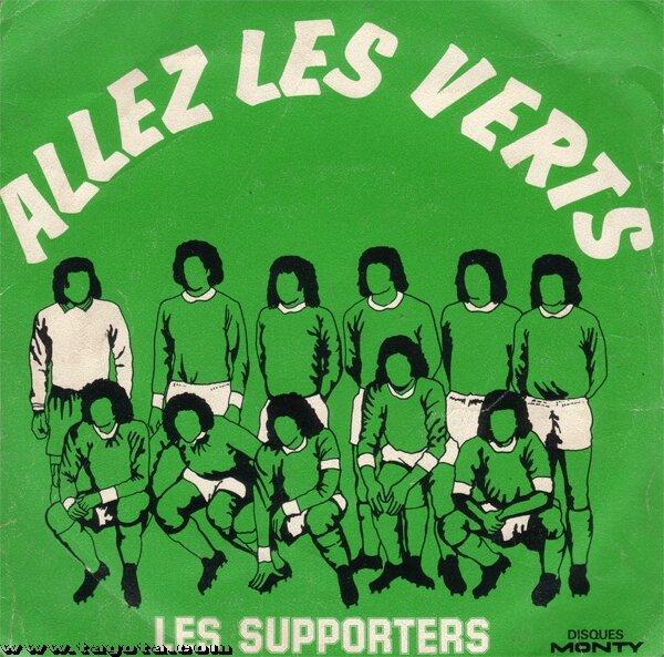 allez_les_verts_1976_monty