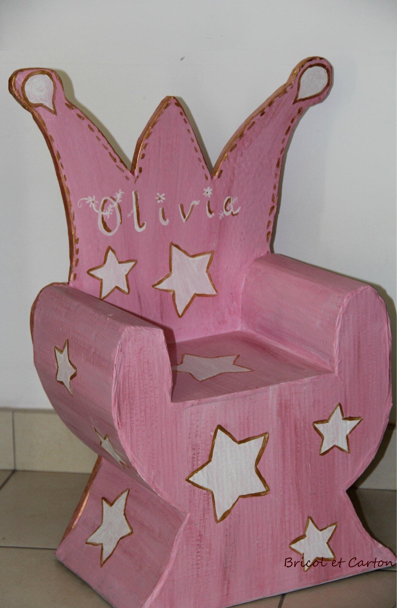 Chaise De Bureau Pour Le Dos