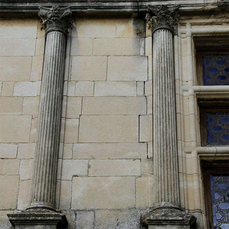 colonnes03-photo