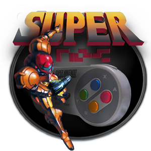 SNES_Icon_300px