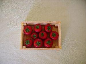 tomates_vitrine_papa_d_c_08
