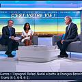 aureliecasse07.2017_05_30_premiereeditionBFMTV