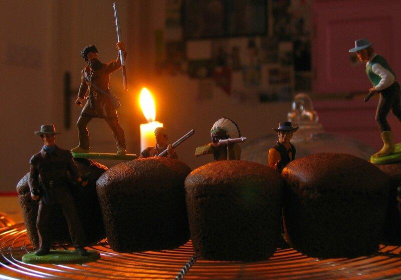 mugcakes sous haute surveillance3