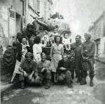 ANDREANI 1 MONTMAGNY SEPTEMBRE 1944