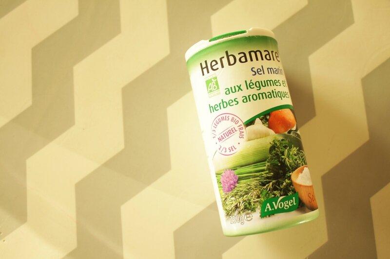 herbamare_1