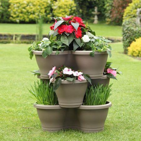 jardishopping pot corsica 1