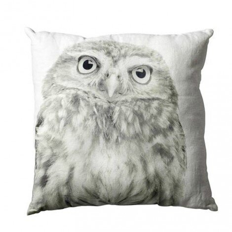 bloomingville-coussin-hibou_m