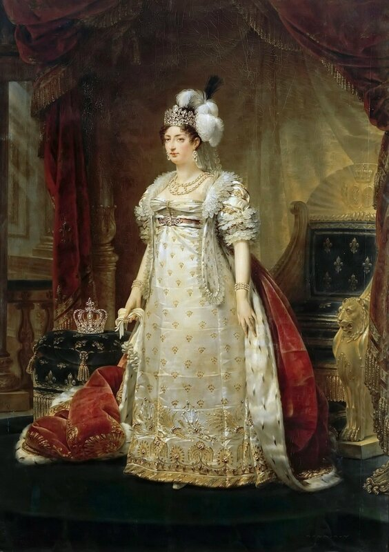 Portrait_of_Marie_Therese_Charlotte_of_France_Duchesse_d_Angouleme_