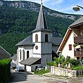 Windows-Live-Writer/Tour-du-canton-dAlby-sur-Chran_109AD/dDSCN65942014_2