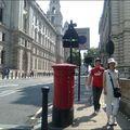 Rue de Londres 01