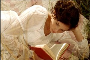 northanger_abbey