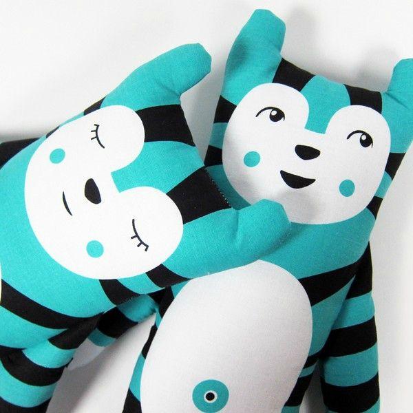 paapii-design-rollo-cat-turquoise