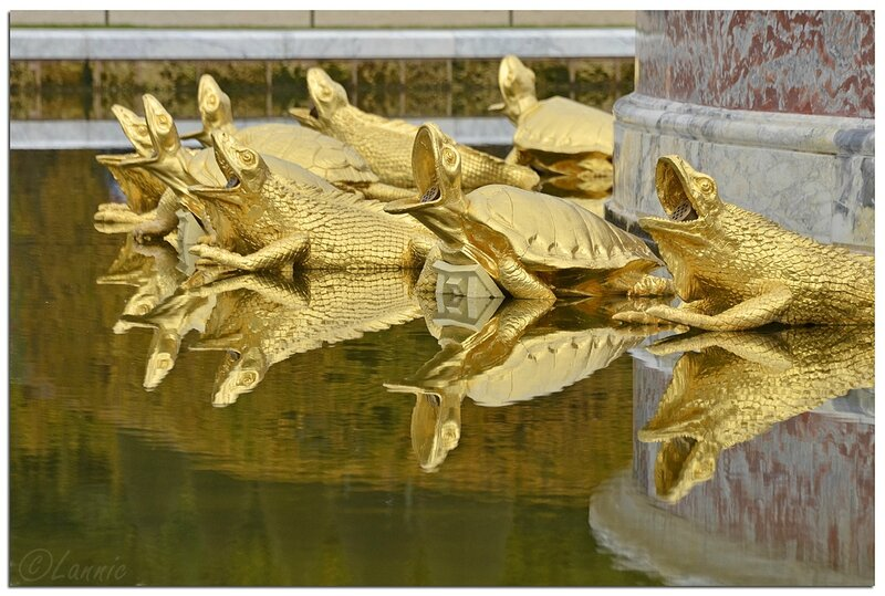 Versailles_bassin_reflets_1