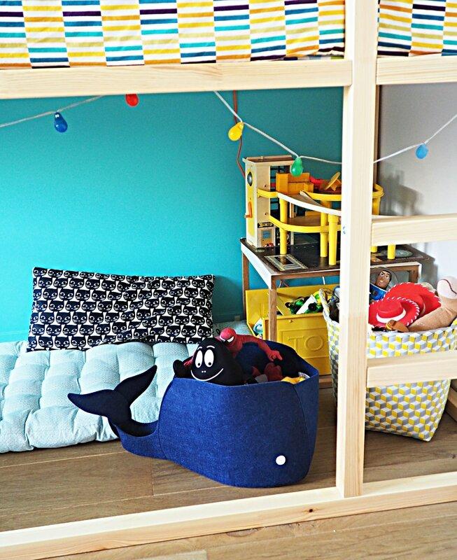 chambre-enfants-verbaudet-decoration-ma-rue-bric-a-brac