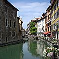 Annecy-3