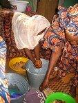 lavage_mains
