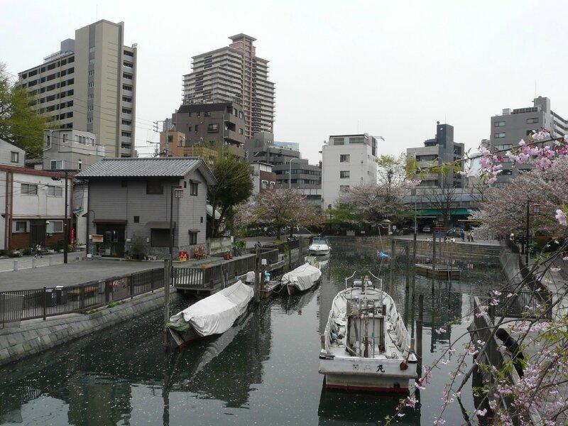 Canalblog Tokyo Tsukishima Lac04