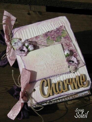 Charme (01)