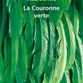 La Couronne verte, Laura Kasischke