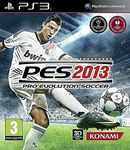 pes-2013-cover-2-copie-1