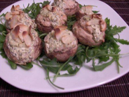 cuisine_003