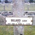 Billard Alban 1