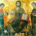 Religião o nascimento de jesus no ano 747 da