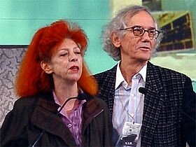 Christo_and_Jeanne-Claude_crop