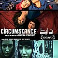Circumstance - maryam keshavarz