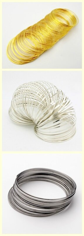 wire-wrap-chain1_副本